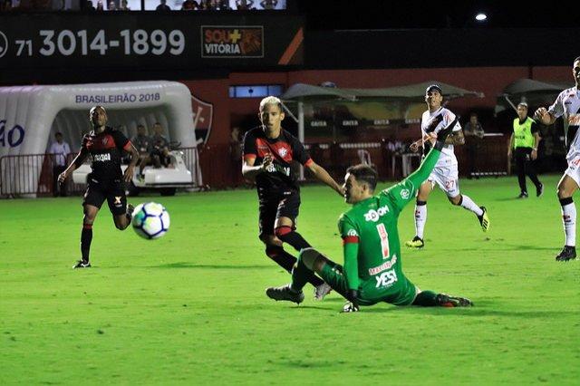 (Erick marcando o gol da vitória por 1 a 0 2f42245d1dae1