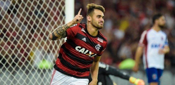 Flamengo x atletico paranaense online dating