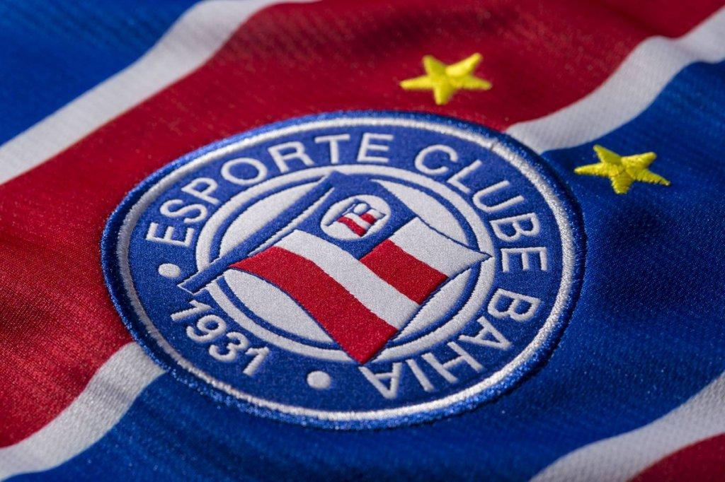 d0c5ff94bb ... Instância (JC2) do Tribunal Regional do Trabalho da 5ª Região (TRT5)  convoca todos os reclamantes com processos ajuizados em face do Esporte  Clube Bahia ...