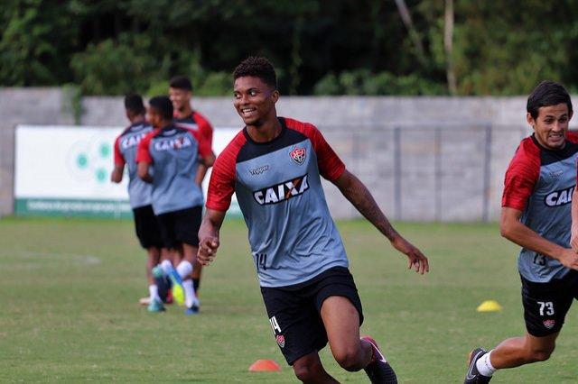 A CBF anunciou nesta sexta-feira (21) a convocação dos jogadores da Seleção  Brasileira Sub-20 6a6754552e718