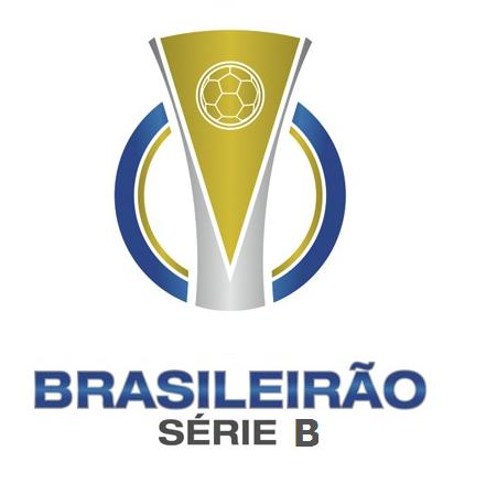 Resultado de imagem para brasileiro serie B 2018 logos