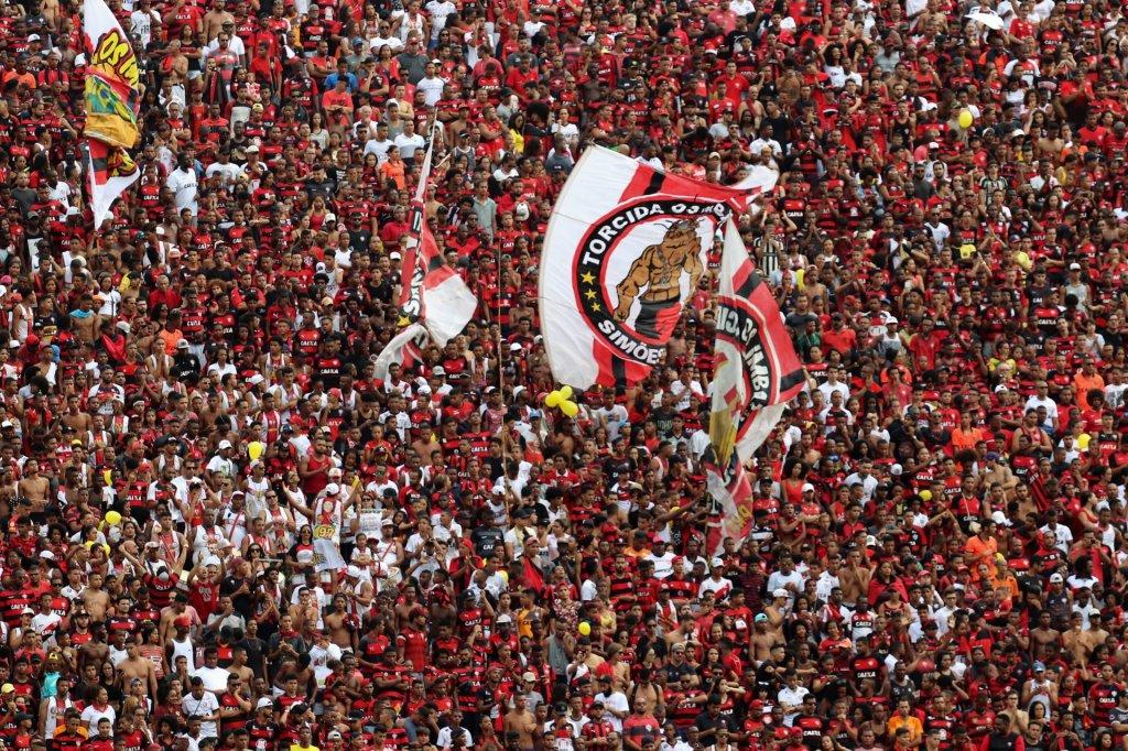5c5e22938d O Vitória iniciou nesta quarta-feira (14) a venda de ingressos para o  próximo compromisso da equipe em casa na Série A. O Rubro-Negro recebe o  Atlético-PR ...