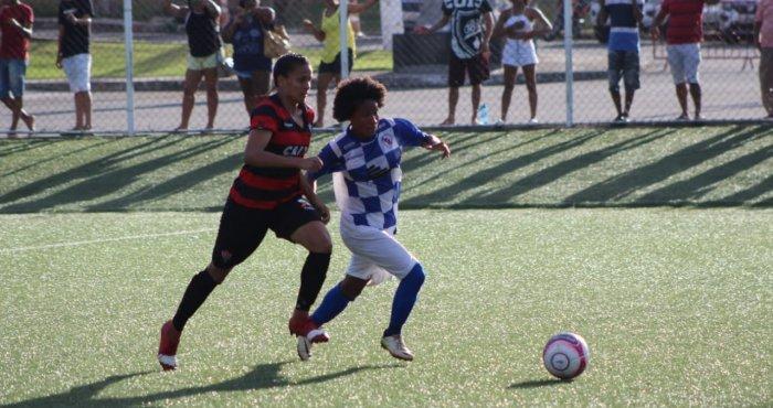 d9bc910c1b6cd Estão definidos os confrontos das quartas de final do Campeonato ...