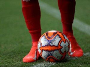 CBF altera horário de duas partidas do Bahia pela Copa do Nordeste  confira 65405c7896df3