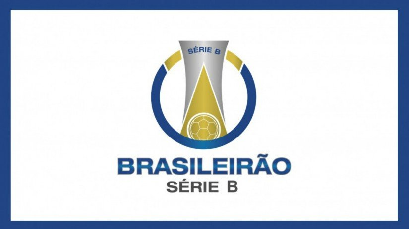 O segundo turno da Série B do Campeonato Brasileiro começará nesta  sexta-feira (30), a partir das 19h15. Além do duelo entre Vitória e  Botafogo de Ribeirão ...